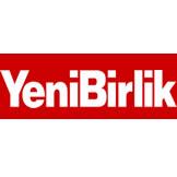 yenibirlik-logo