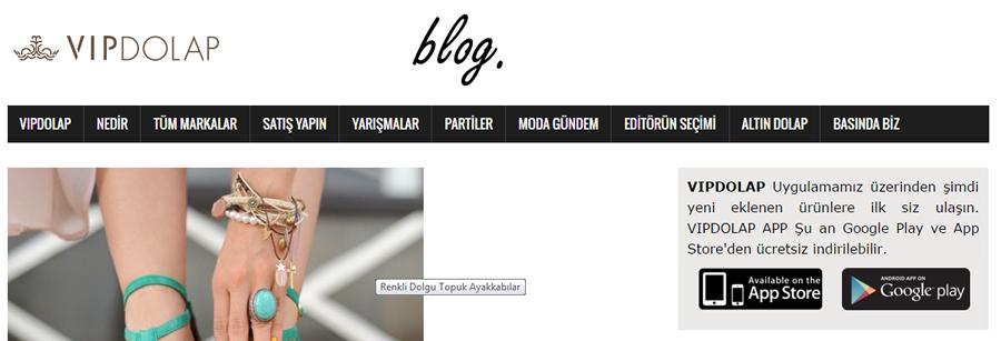 moda-blog
